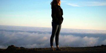 5 шагов на пути к безграничной уверенности