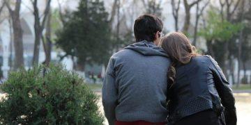 Топ-7 советов, которые помогут построить общение с мужчиной