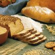 5 диетических продуктов, вызывающих аппетит