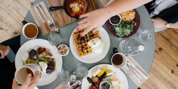 Что приготовить на завтрак - 6 вариантов завтрака
